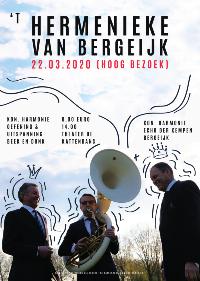 20200322_A3_Poster_Bergeijk_1