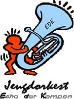 LogoJeugdorkest