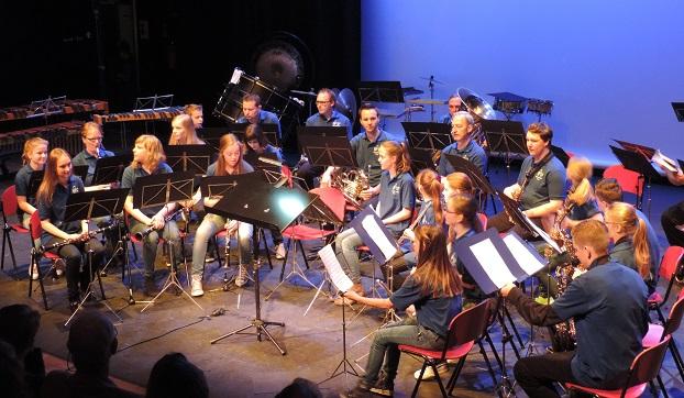 jeugdorkest2