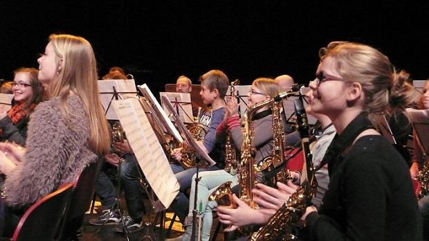 jeugdorkest620