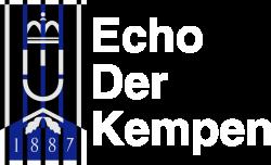 logo_edk_wit2
